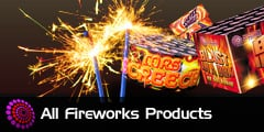 All Fireworks Products