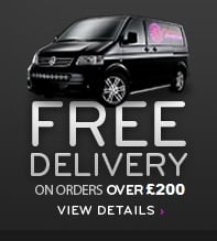 Free Delivery 200