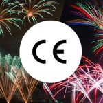 CE fireworks - What you need to know