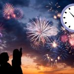 How long should my fireworks display last?
