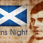 Burns Night 2018 Special Offer