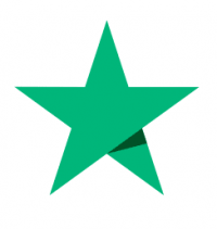 Give us a review on trustpilot and let us know how your VE Day firework celebrations turned out!